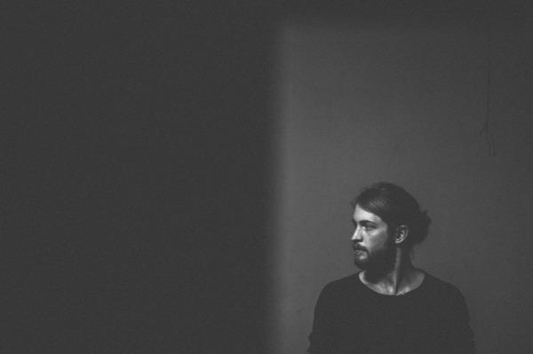 Simon Lemont - Live set - OCT 13