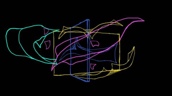 Wajira Boonluea - Animation - OCT 6