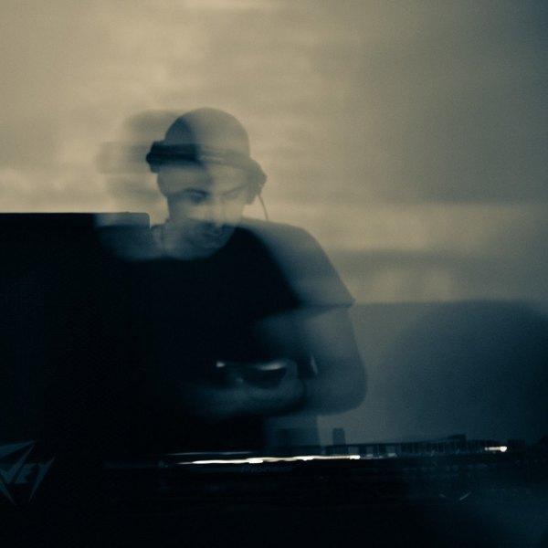 Onetreeevn -  DJ set - 12, 13