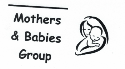 Mothers and Babies Group