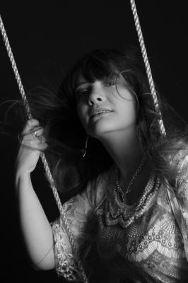 Modelling Studio Portfolio photographer Essex