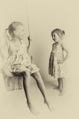 Studio Portrait photographer | Procapture UK