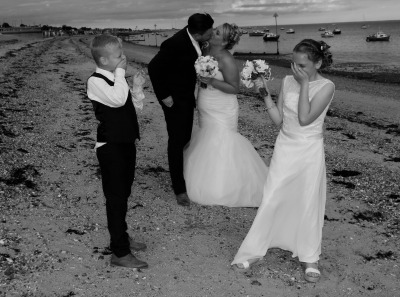 Wedding photographer | Procapture UK