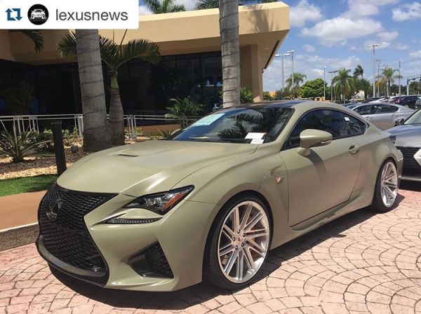 Avery Satin Khaki Green wrap