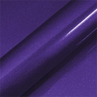 Diamond Purple wrap
