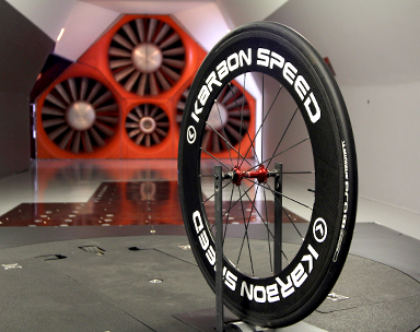How to Buy Speed - Race Wheels Revealed