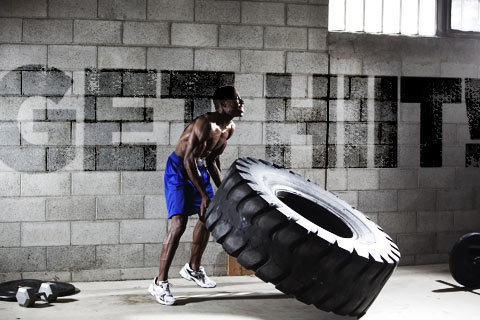 High Intensity Interval Training: What it is, why you should do it, and what to look out for.