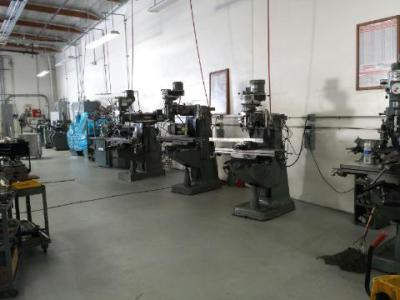 Steel, Aluminum, Stainless Steel, Construction, Fabrication, Custom, Machining, Water Jet Cutting, Saw Cutting, Plasma Cutting, Rolling, Sheet Metal, Punching, Welding, Heli-arc, Bending, Structural Fabrication, Structural, Pipe Supports, Pipe Guards, Pipe Stands, Pipe Clamps, Base Plates, Pipe Hangers, Stairways, Cat Walks, press forming, Threading, U-bolts, Metal, Galvanized, Electro Galvanized, Plated, Powder Coated, Pipe Saddles, Screens, Knee Braces