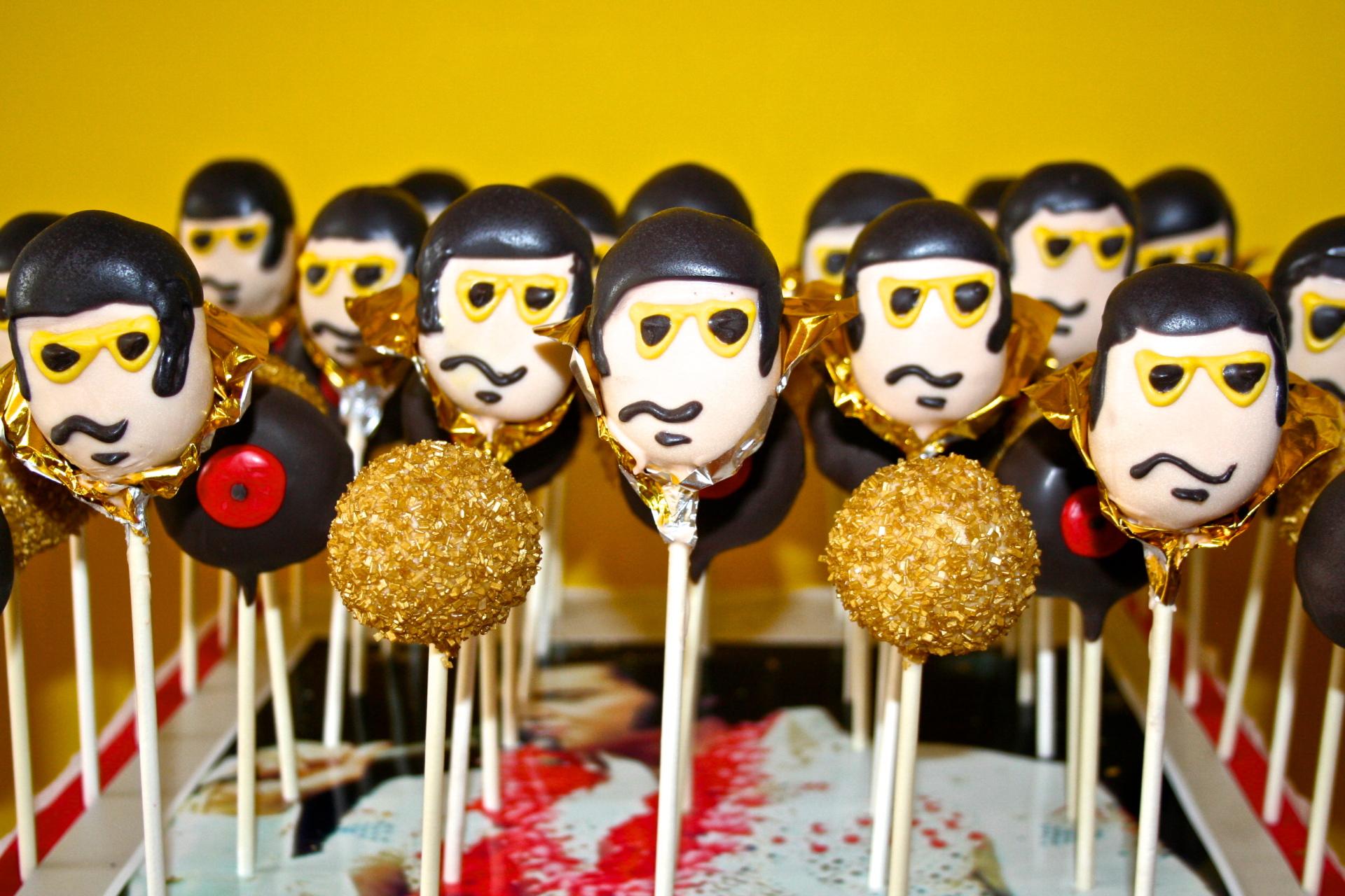memphis cake pops