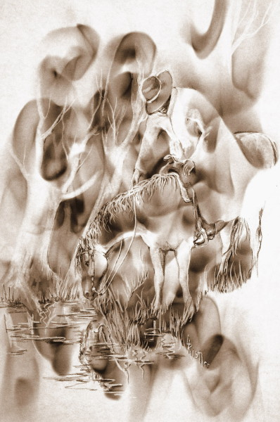 REFLECTIVE SPIRITS