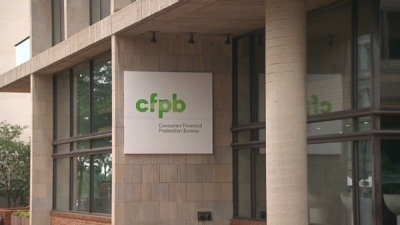CFPB Formally Delays the TILA-RESPA Final Rule (TRID) Effective Date