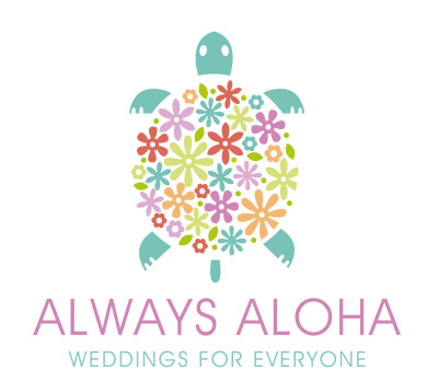 Weddings Maui