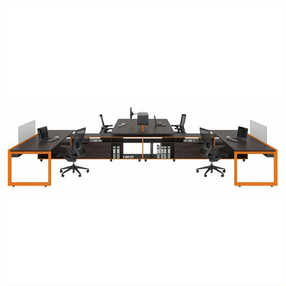 Direct Ergonomics | Sydney Office Furniture | Ergonomic Furniture  | Ergonomic Workstations | Sit to Stand Desks | Executive Workstations