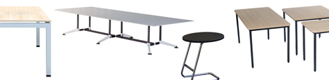Direct Ergonomics | Sydney Office Furniture | Ergonomic Furniture  | Ergonomic Workstations | Meeting Room Tables | Traning Room Tables | Folding Tables