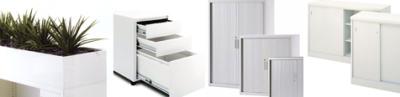 Direct Ergonomics | Sydney Office Furniture | Ergonomic Furniture  | Metal Storage | Office Storage