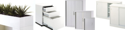 Direct Ergonomics | Sydney Office Furniture | Ergonomic Furniture  | Metal Storage | Office Storage