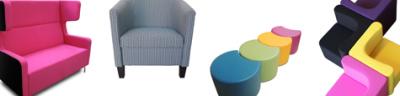 Direct Ergonomics | Sydney Office Furniture | Ergonomic Furniture | Ergonomic Seating | Collaborative Seating