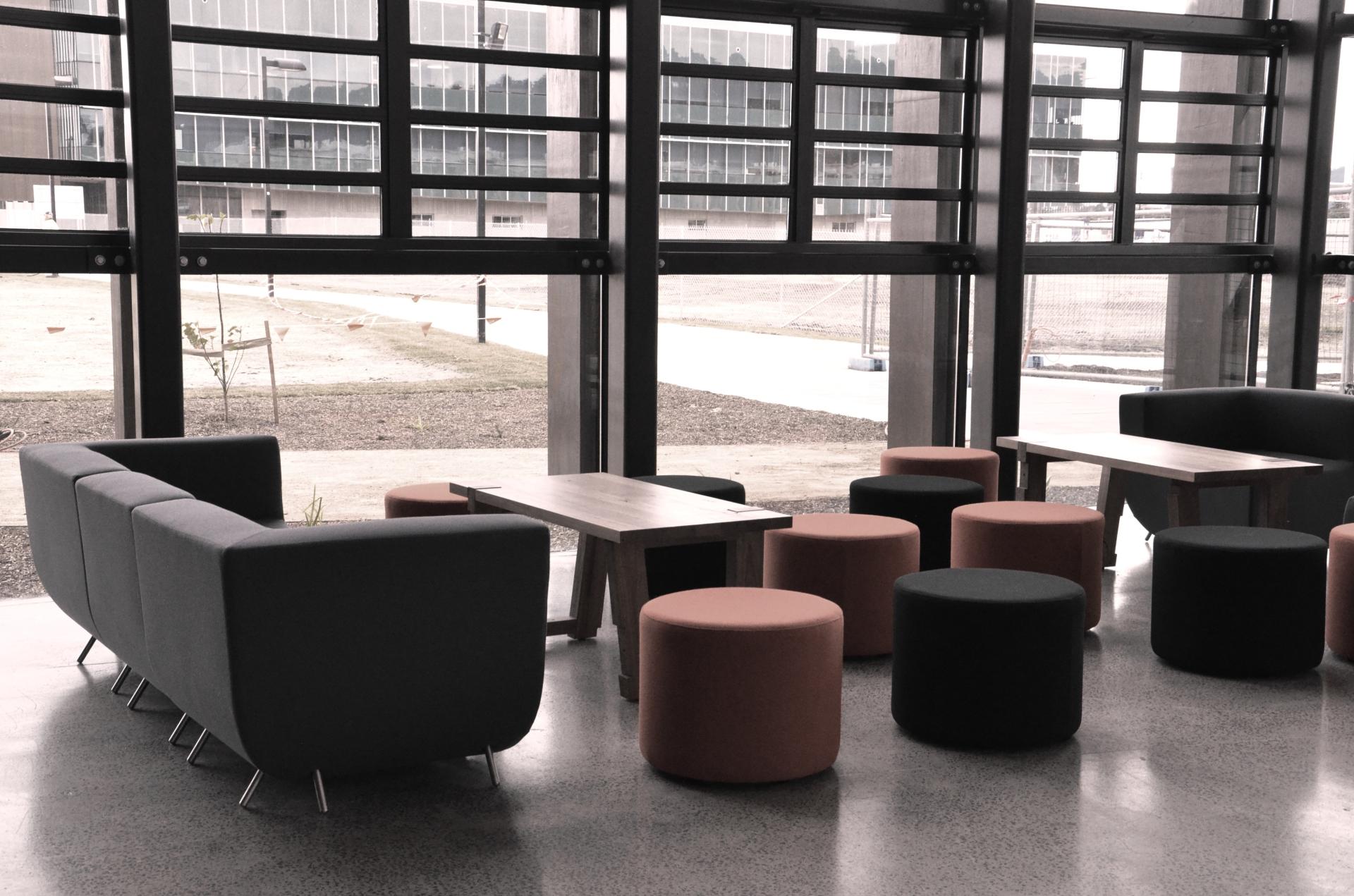 Direct Ergonomics | Sydney Office Furniture |Ergonomic Furniture |Collaborative Seating |Ergonomic Seating | Waiting Seating | Sit to Stand Desks | Ergonomic Workstations