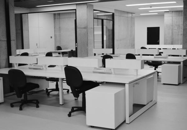 Direct Ergonomics | Sydney Office Furniture |Ergonomic Furniture |Office Desks | Ergonomic Insights | Industry Updates