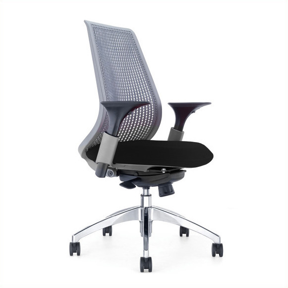Direct Ergonomics | Sydney Office Furniture | Ergonomic Furniture | Ergonomic Seating | Excutive and Task Seating | Meeting Room Chair | Genex 600