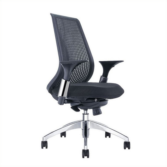 Direct Ergonomics | Sydney Office Furniture | Ergonomic Furniture | Ergonomic Seating | Executive and Task Seating | Executive Chair | Genex 600