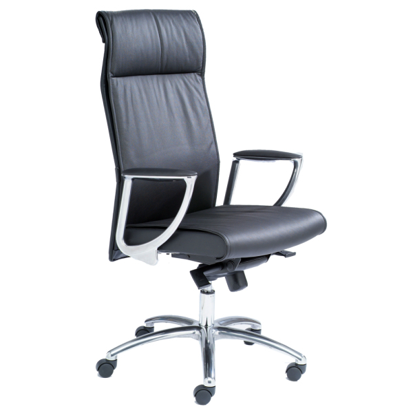 Direct Ergonomics | Sydney Office Furniture | Ergonomic Furniture | Ergonomic Seating | Executive and Task Seating | Meeting Room Chair | Genex 300