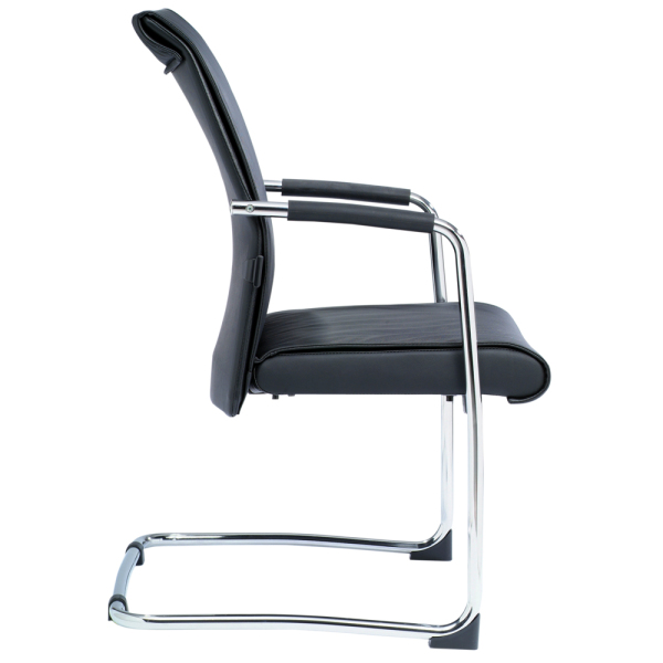Direct Ergonomics   Sydney Office Furniture   Ergonomic Furniture   Ergonomic Seating   Executive and Task Seating   Meeting Room Chair   Genex 300