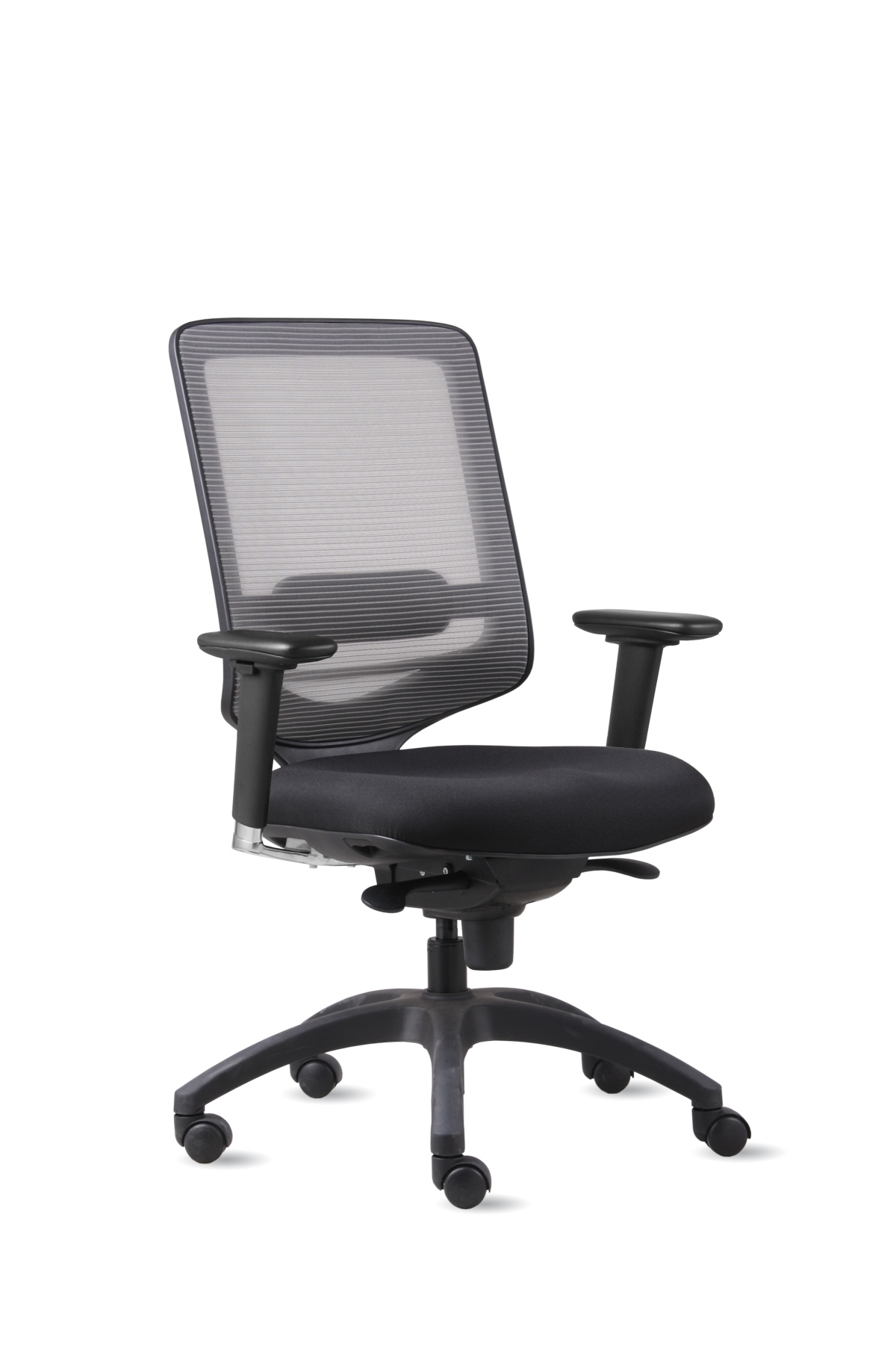 Direct Ergonomics | Sydney Office Furniture | Ergonomic Furniture | Ergonomic Seating | Excutive and Task Seating | Meeting Room Chair | Breeze 300