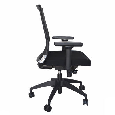Direct Ergonomics | Sydney Office Furniture | Ergonomic Furniture | Ergonomic Seating | Excutive and Task Seating | Meeting Room Chair | Breeze 200