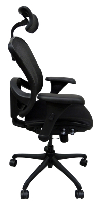Direct Ergonomics | Sydney Office Furniture | Ergonomic Furniture | Ergonomic Seating | Excutive and Task Seating | Meeting Room Chair | Flexi Mesh Exec