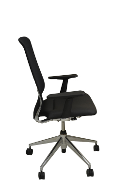 Direct Ergonomics | Sydney Office Furniture | Ergonomic Furniture | Ergonomic Seating | Excutive and Task Seating | Meeting Room Chair | Marco