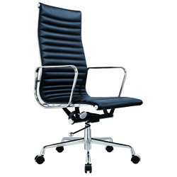 Direct Ergonomics | Sydney Office Furniture | Ergonomic Furniture | Ergonomic Seating | Excutive and Task Seating | Meeting Room Chair | Kaz