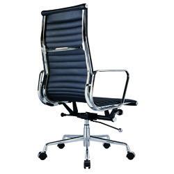 Direct Ergonomics | Sydney Office Furniture | Ergonomic Furniture | Ergonomic Seating | Executive and Task Seating | Ergonomic Chair | Marco