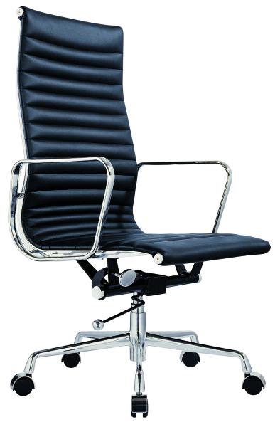Direct Ergonomics | Sydney Office Furniture | Ergonomic Furniture | Ergonomic Seating | Executive and Task Seating | Ergonomic Chair | Kaz