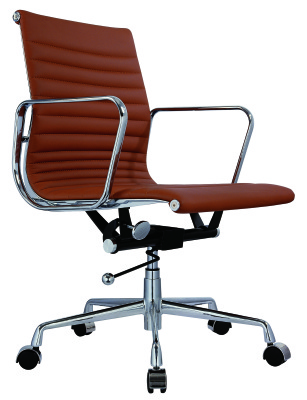 Direct Ergonomics | Sydney Office Furniture | Ergonomic Furniture | Ergonomic Seating | Executive and Task Seating | Meeting Room Chair | Genex 200