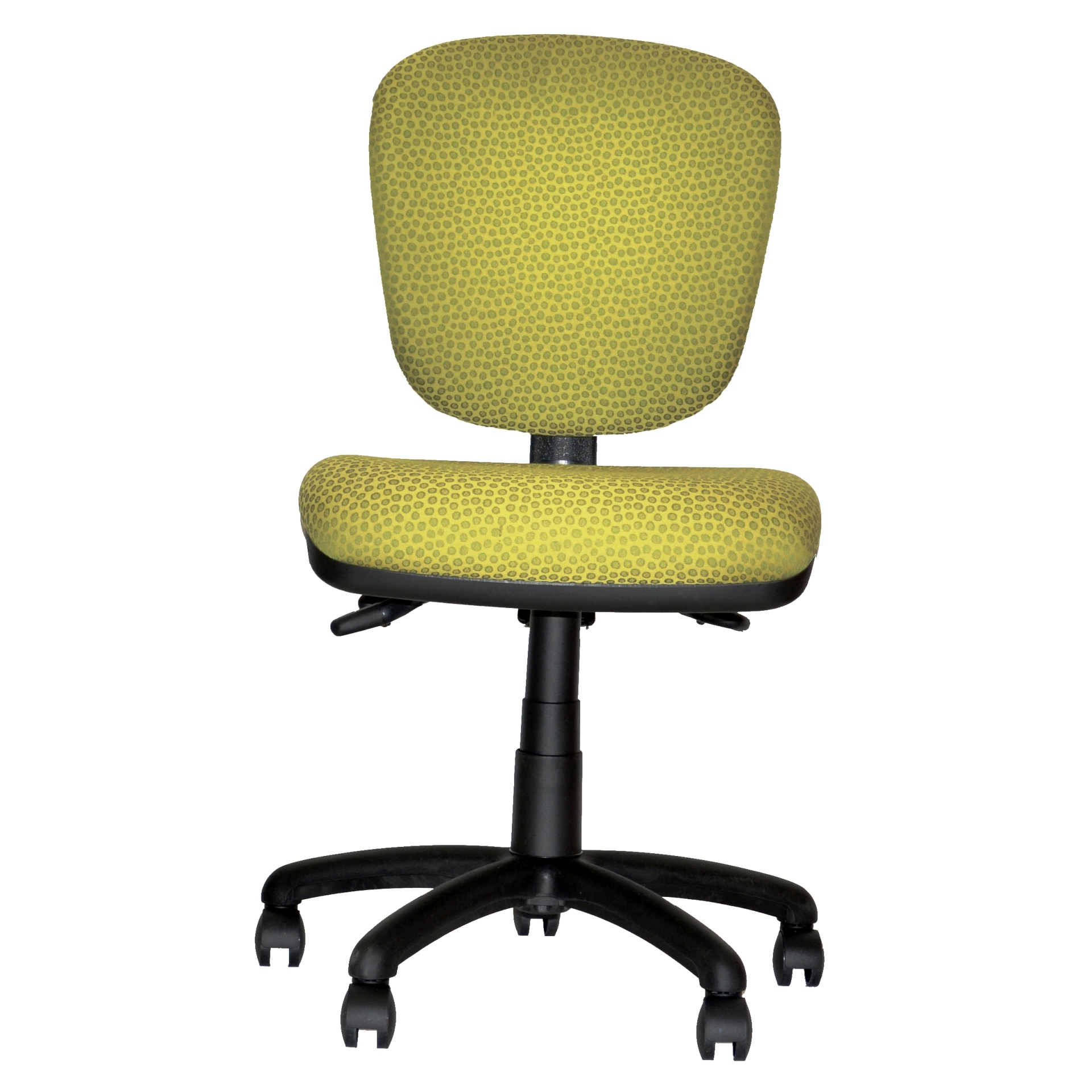 Direct Ergonomics | Sydney Office Furniture | Ergonomic Furniture | Ergonomic Seating | Executive and Task Seating | Ergonomic Chair | Marco