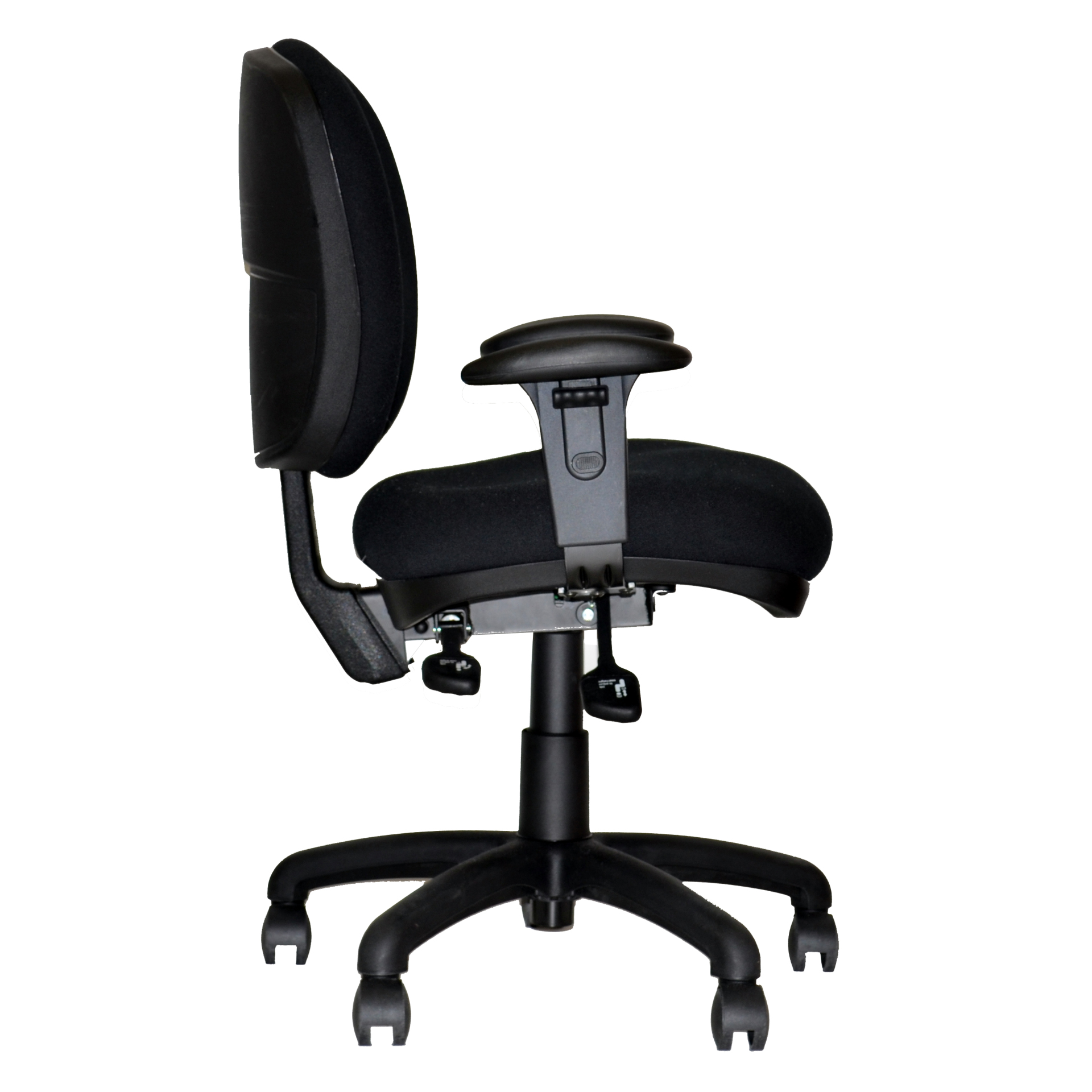 Direct Ergonomics | Sydney Office Furniture | Ergonomic Furniture | Ergonomic Seating | Executive and Task Seating | Ergonomic Chair | Ezone 480