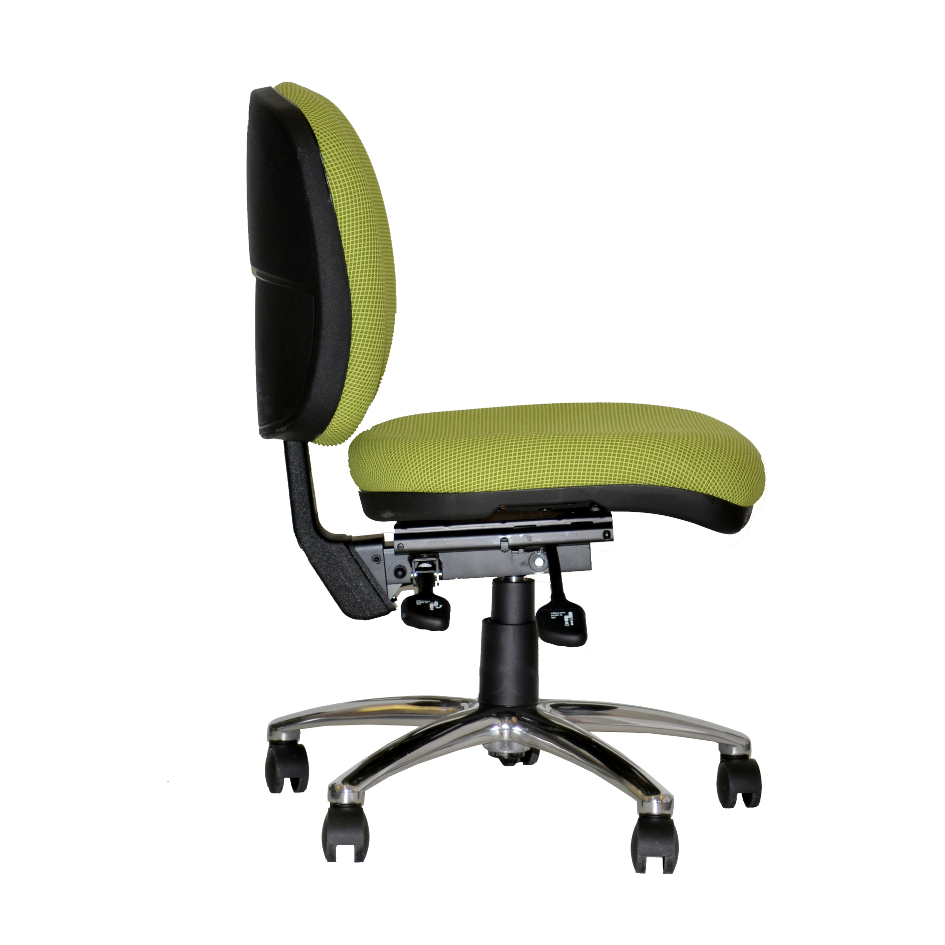 Direct Ergonomics | Sydney Office Furniture | Ergonomic Furniture | Ergonomic Seating | Executive and Task Seating | Ergonomic Chair | Ezone 510