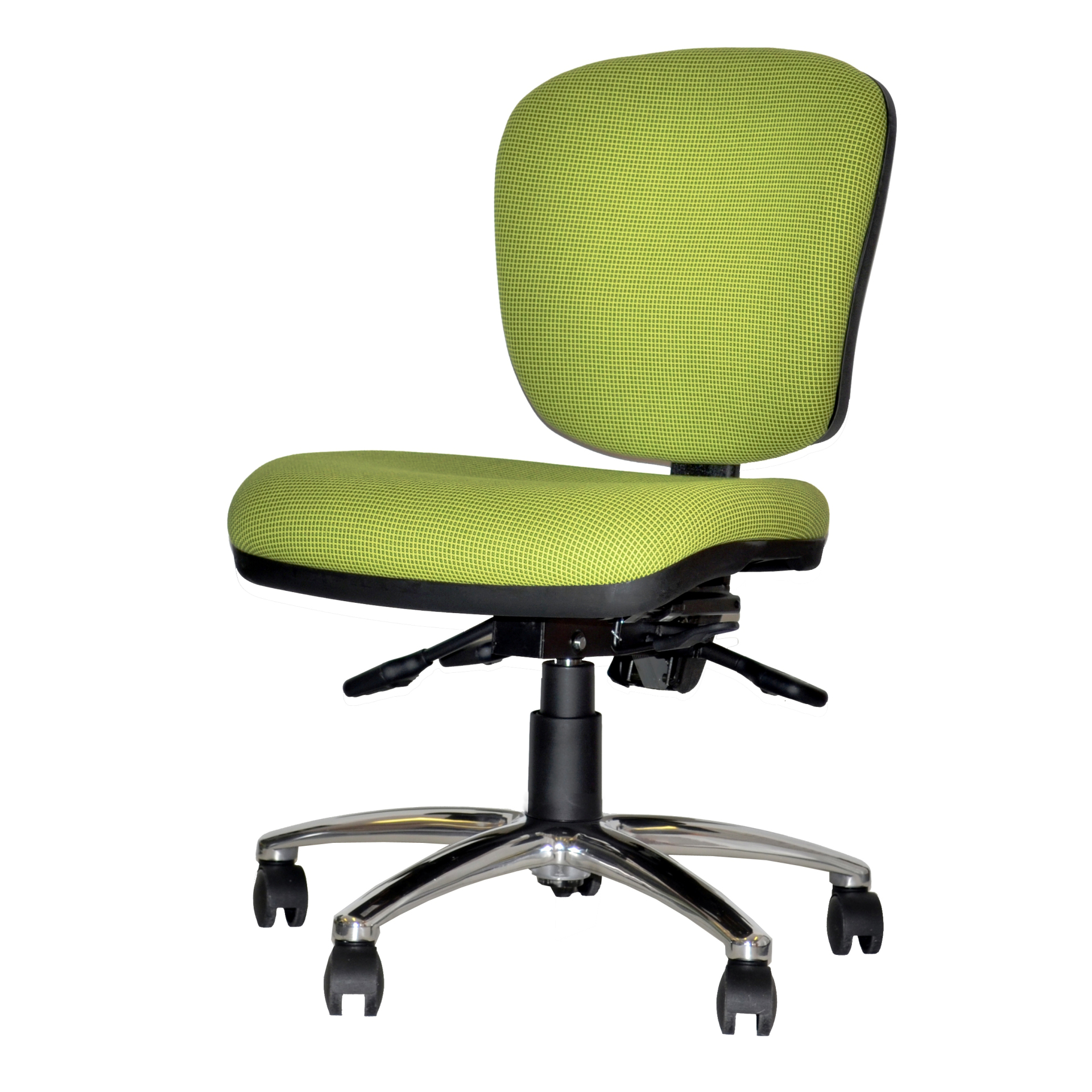Direct Ergonomics | Sydney Office Furniture | Ergonomic Furniture | Ergonomic Seating | Executive and Task Seating | Ergonomic Chair | Ezone Plus