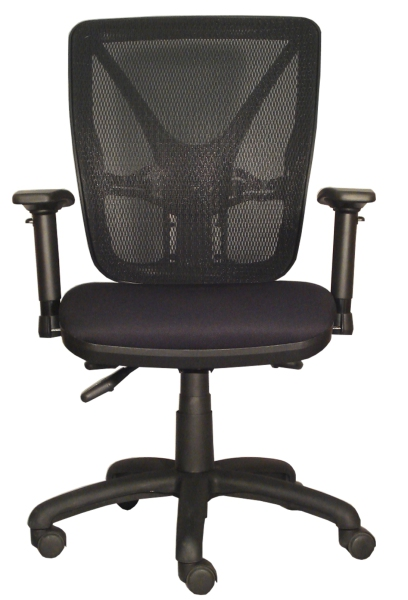 Direct Ergonomics | Sydney Office Furniture | Ergonomic Furniture | Ergonomic Seating | Executive and Task Seating | Executive Chair | Ergonomic Chair