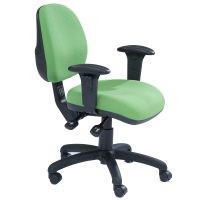 Direct Ergonomics | Sydney Office Furniture | Ergonomic Furniture | Ergonomic Seating | Excutive and Task Seating | Meeting Room Chair | Uno Classic