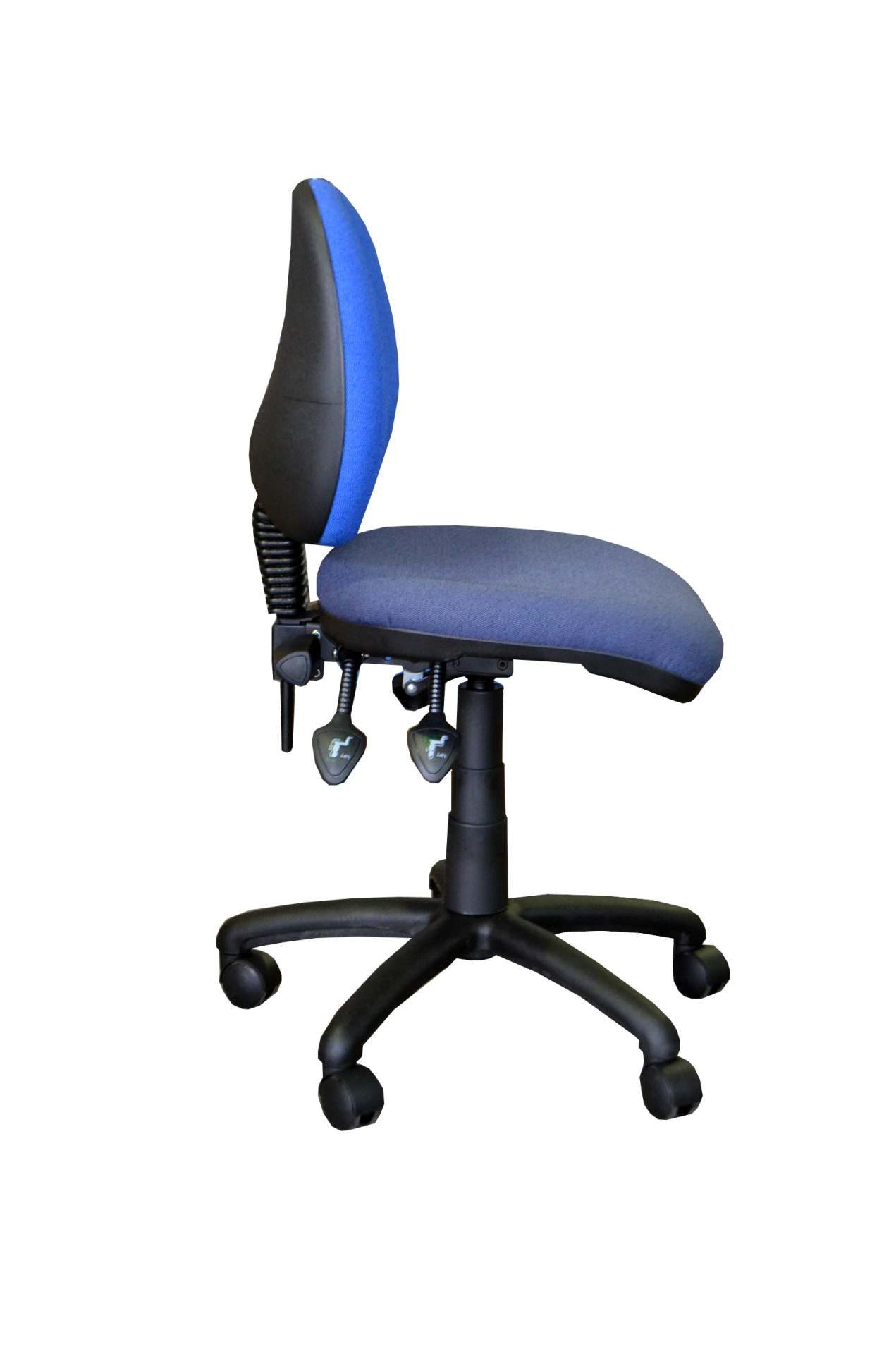 Direct Ergonomics | Sydney Office Furniture | Ergonomic Furniture | Ergonomic Seating | Executive and Task Seating | Office Chair |Breeze 300