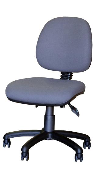 Direct Ergonomics | Sydney Office Furniture | Ergonomic Furniture | Ergonomic Seating | Executive and Task Seating | Ergonomic Chair