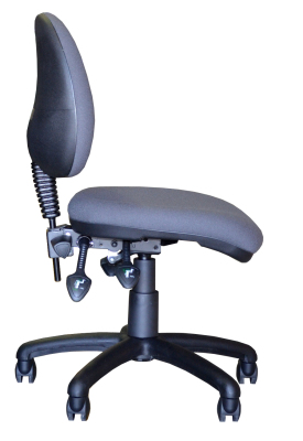 Direct Ergonomics | Sydney Office Furniture | Ergonomic Furniture | Ergonomic Seating | Excutive and Task Seating | Meeting Room Chair | Uno Ergo