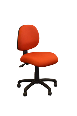 Direct Ergonomics | Sydney Office Furniture | Ergonomic Furniture | Ergonomic Seating | Excutive and Task Seating | Meeting Room Chair | Uno Inc