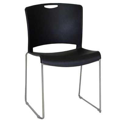 Direct Ergonomics | Sydney Office Furniture | Ergonomic Furniture | Ergonomic Seating | Visitor Chair | Pixar
