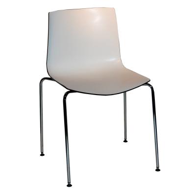 Direct Ergonomics | Sydney Office Furniture | Ergonomic Furniture | Ergonomic Seating | Visitor Chair | Lola