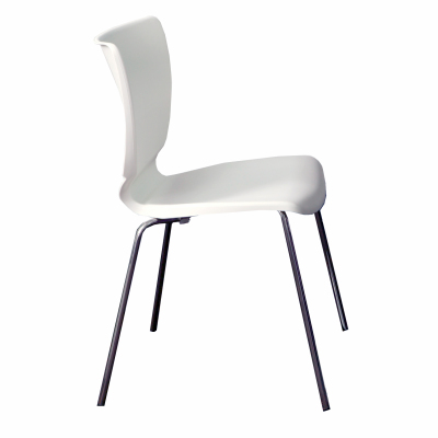 Direct Ergonomics | Sydney Office Furniture | Ergonomic Furniture | Ergonomic Seating | Visitor Chair | Bobo