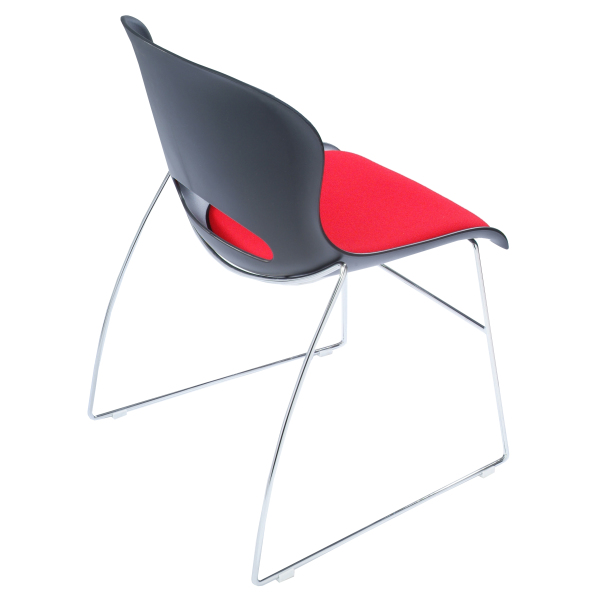 Direct Ergonomics   Sydney Office Furniture   Ergonomic Furniture   Ergonomic Seating   Executive and Task Seating   Visitor Seating  Now