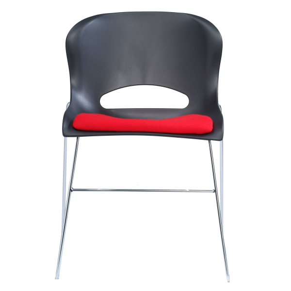 Direct Ergonomics   Sydney Office Furniture   Ergonomic Furniture   Ergonomic Seating   Executive and Task Seating   Visitor Seating  Uno Visitor
